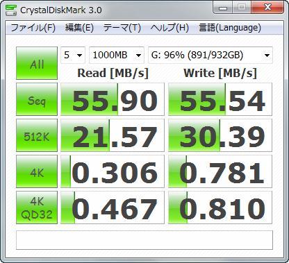 HD103UI.jpg