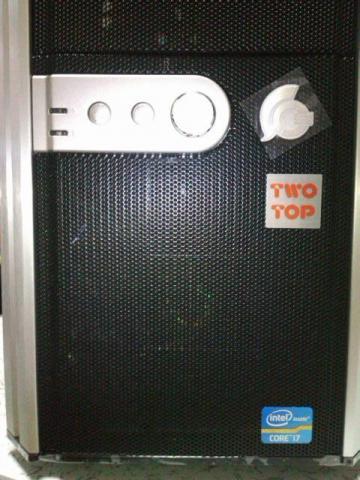 PCケースフロント2.JPG