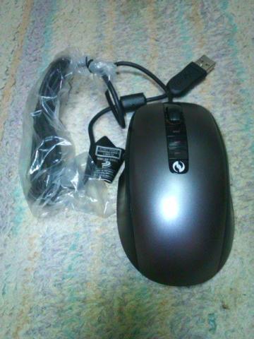 マウス本体.JPG