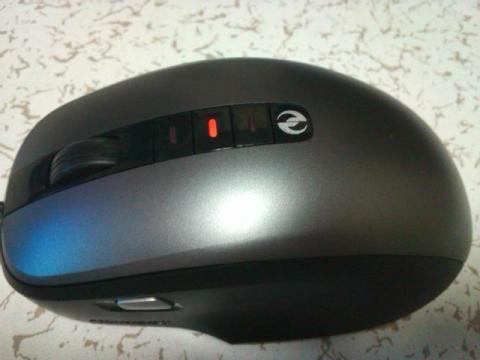 800DPI.JPG