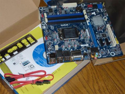 HD67BL-001.jpg