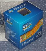 TDP65W の 第 2 世代インテル® Core™ i5 プロセッサー