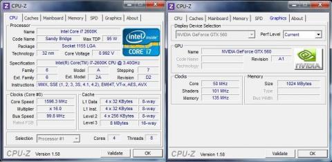 CPU-Z_CPU&Graphics.jpg