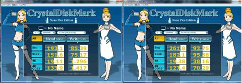 CrystalDiskMark_01.jpg