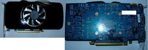 NGTX560-1GPI-F-89-306-45158.jpg