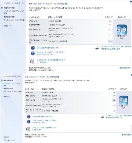 Windowsエクスペリエンスインデックス_01.jpg