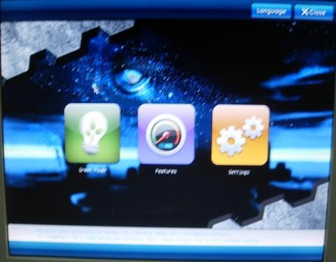 BIOS設定画面.jpg