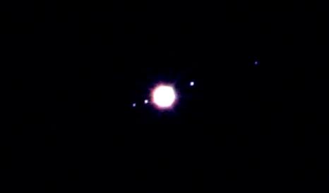 木星_20111029.jpg