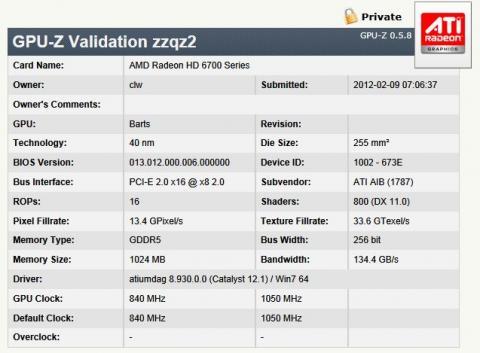 GPU-Z_Vaidation zzqz2.jpg