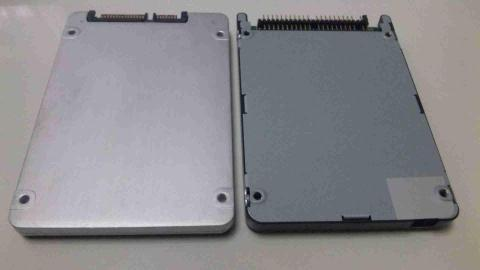 Intel・CFD外見比較2