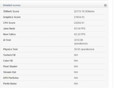 3DMARK-VANTAGE-score2.jpg