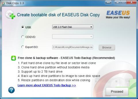Disk Copy1