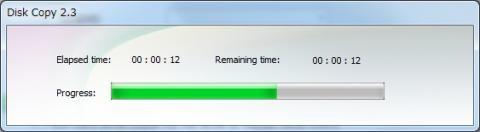 Disk Copy2