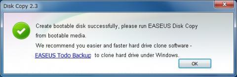 Disk Copy3