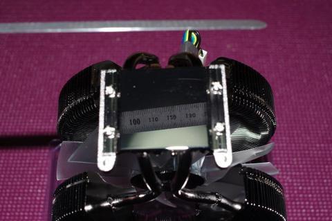cnps9900max-3