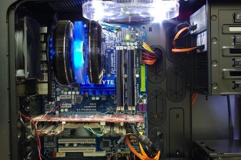 cnps9900max-4