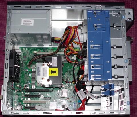 ML110G6-4.jpg