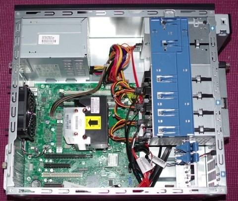 ML110G6-5.jpg