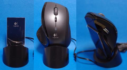 log-MX5500-5