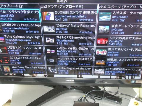 LinkTV_view