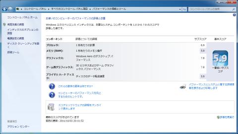 GTX560_index