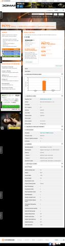 3d11_GTX660
