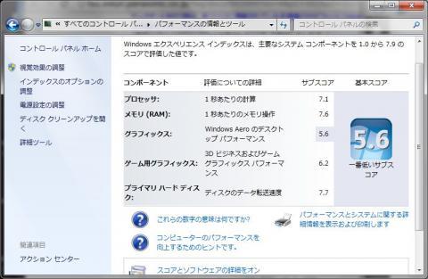 SSD 320 600GB