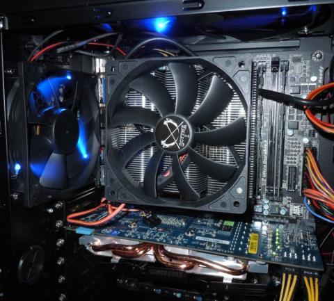 CPU付近 + GPU実装済