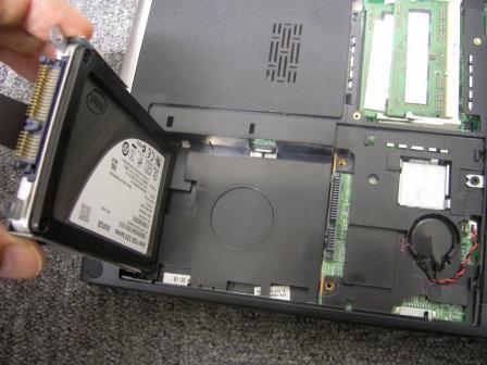 SSD取付.JPG