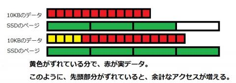 Offset02.jpg