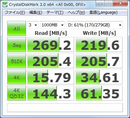 SSD320.300G 0x