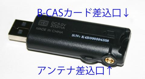 IMG_89461.jpg