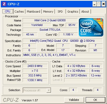 CPU_Z_Q9300.jpg