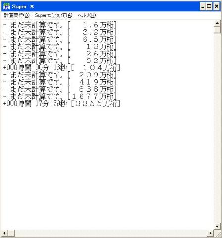 Superπ_E8400.jpg