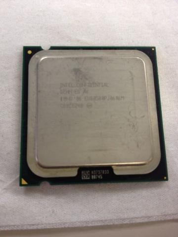 Q9300.jpg