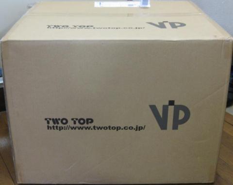 VIP PC.JPG