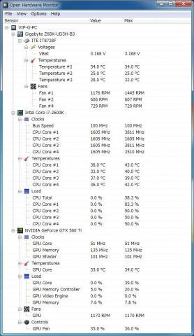 Open Hardware Monitor-v0.3.2-beta.jpg