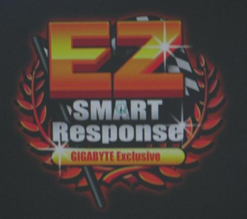 EZ Smart Response.JPG