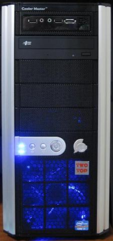 PC正面_ON.jpg