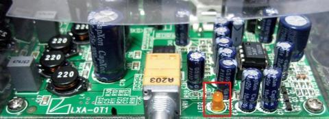 LXA-OT1 電源OFF.jpg