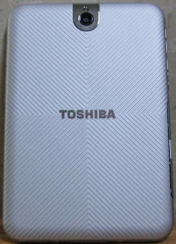 REGZA Tablet AT3S035D 裏.JPG