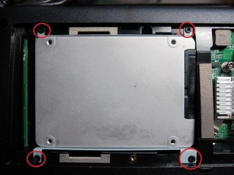 SSD(3)