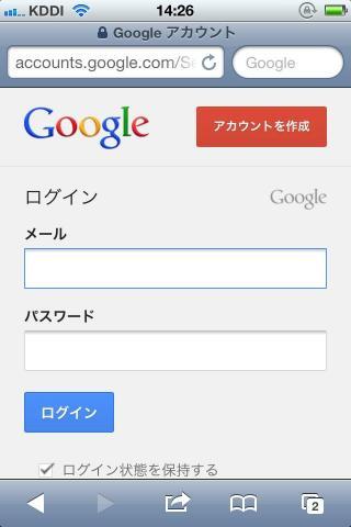 img.php?filename=mi_107146_1342763156_19
