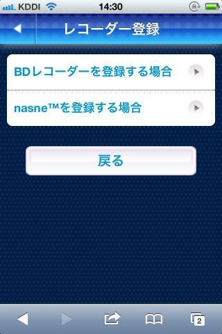 img.php?filename=mi_107146_1342763453_19