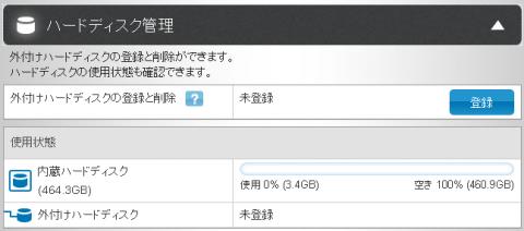 img.php?filename=mi_107146_1342784026_19