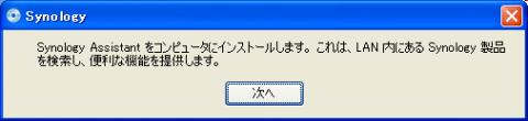 img.php?filename=mi_107146_1342867277_19