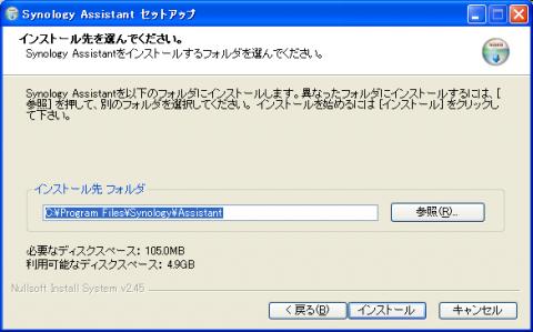 img.php?filename=mi_107146_1342867389_20