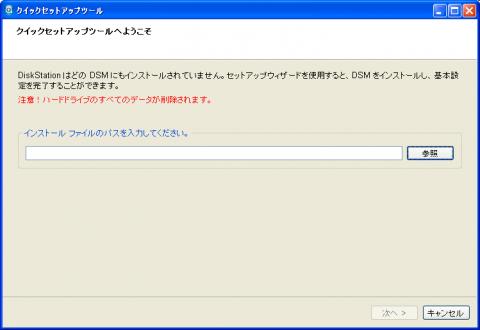 img.php?filename=mi_107146_1342867476_17