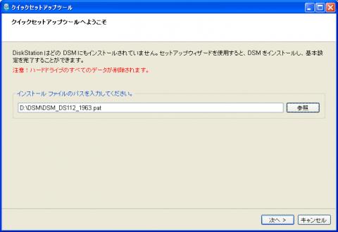img.php?filename=mi_107146_1342867534_14