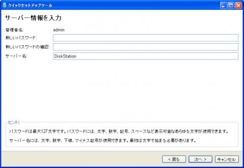 img.php?filename=mi_107146_1342867560_17
